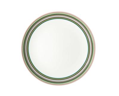 Iittala Origo Bord - 26 cm