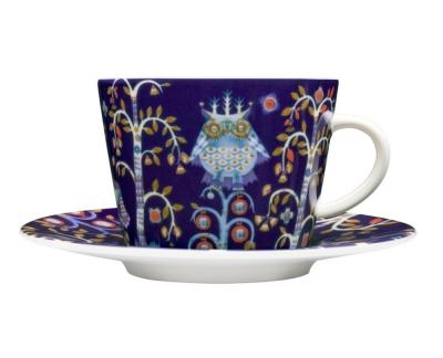 Iittala Taika Koffie/Cappuccinokop - 0.2 l