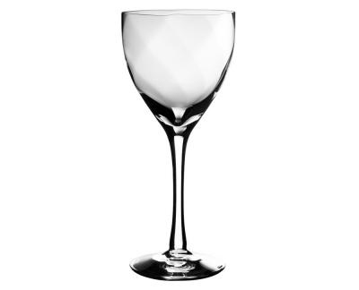 Kosta Boda Chateau Wine 30 Cl (20cl)