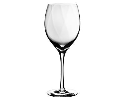 Kosta Boda Chateau Wine Xl 61 Cl (50cl)