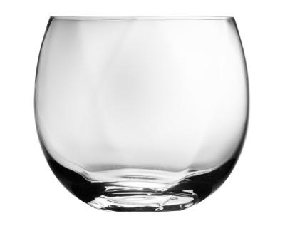 Kosta Boda Chateau Cocktail 20 Cl (18 Cl)