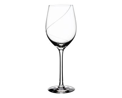 Kosta Boda Line Xl Wine 44 Cl (30cl)
