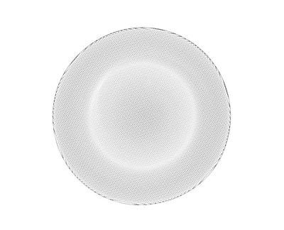 Kosta Boda Limelight bord 2-pack