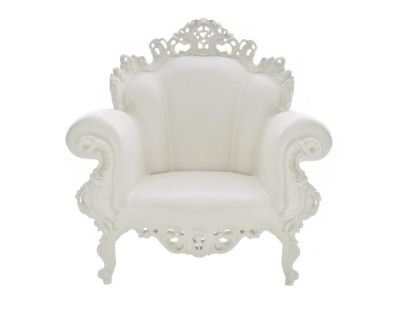 Magis Proust Outdoor - Fauteuil