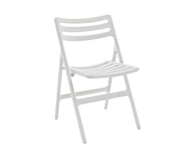 Magis Folding Air Chair opklapstoel