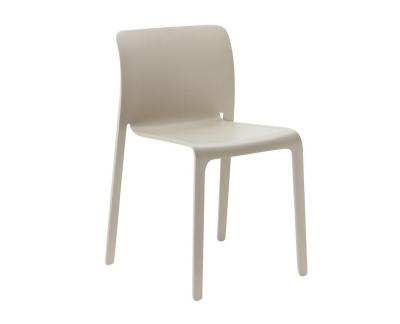 Magis Chair First - Stoel