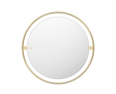 Menu Nimbus spiegel Ø60