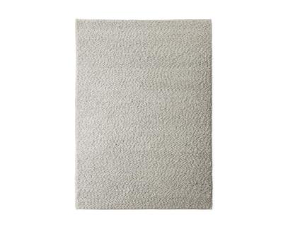 Menu Gravel tapijt 200x300cm