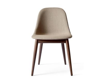 Menu Harbour Side Chair onderstel donkere eik
