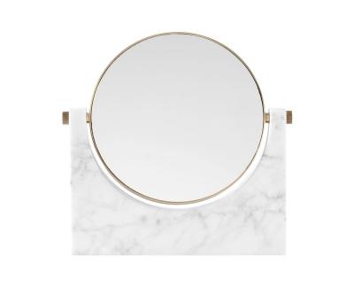 Menu Pepe - Marmer spiegel
