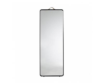 Menu Norm Floor Mirror - Staande spiegel