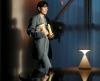 Tobias Grau Salt & Pepper draadloze tafellamp - 8
