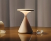 Tobias Grau Salt & Pepper draadloze tafellamp - 2