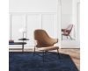 &tradition Catch Lounge JH13 - Fauteuil  - 2