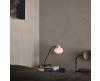 &tradition Copenhagen SC15 LED tafellamp - 4