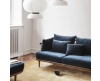 &Tradition FLY SC2 - 2-zitter sofa - 2