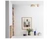 &tradition Passepartout JH12 - LED wand-/plafondlamp - 3