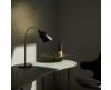 &tradition Bellevue AJ11 tafellamp met schakelaar - 2