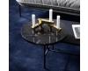 &Tradition The Moor tapijt vierkant - 4