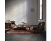&Tradition The Moor tapijt vierkant - 2
