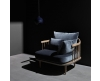 &Tradition FLY Chair SC1 - Fauteuil - 4