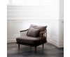 &Tradition FLY Chair SC1 - Fauteuil - 2