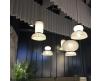 &Tradition Formakami JH5 hanglamp - 4