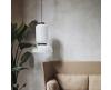 &Tradition Formakami JH3 hanglamp - 3