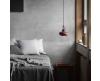 &tradition Copenhagen SC6 hanglamp - 2