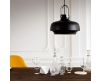 &tradition Copenhagen SC6 hanglamp - 4