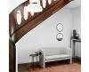 &Tradition Sillon spiegel - 4
