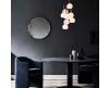 &Tradition Sillon spiegel - 2