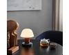 &tradition Setago tafellamp met batterij - 3