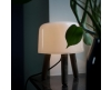 &Tradition Milk NA1 - Tafellamp - 2