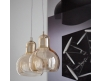 &Tradition Mega Bulb SR2 hanglamp - 3