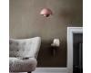 &Tradition Flower Pot VP1 hanglamp - 4