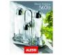 Alessi 5070 Cruet Stand Set - 2