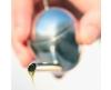 Alessi Taste-Huile olijfolieproever - 3