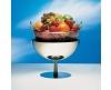 Alessi AC04 fruitschaal/ zeef - 5