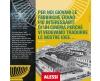 Alessi 826 draadmand - 4