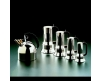 Alessi 9091 waterkoker met magneetbodem - 3