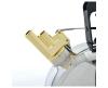 Alessi 9091 waterkoker met magneetbodem - 4