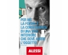 Alessi 9090 mokkapot met magneetbodem - 5