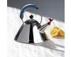 Alessi 9093 waterkoker met magneetbodem - 2