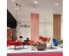 Artifort Twins Salon- en Bijzettafel - 6