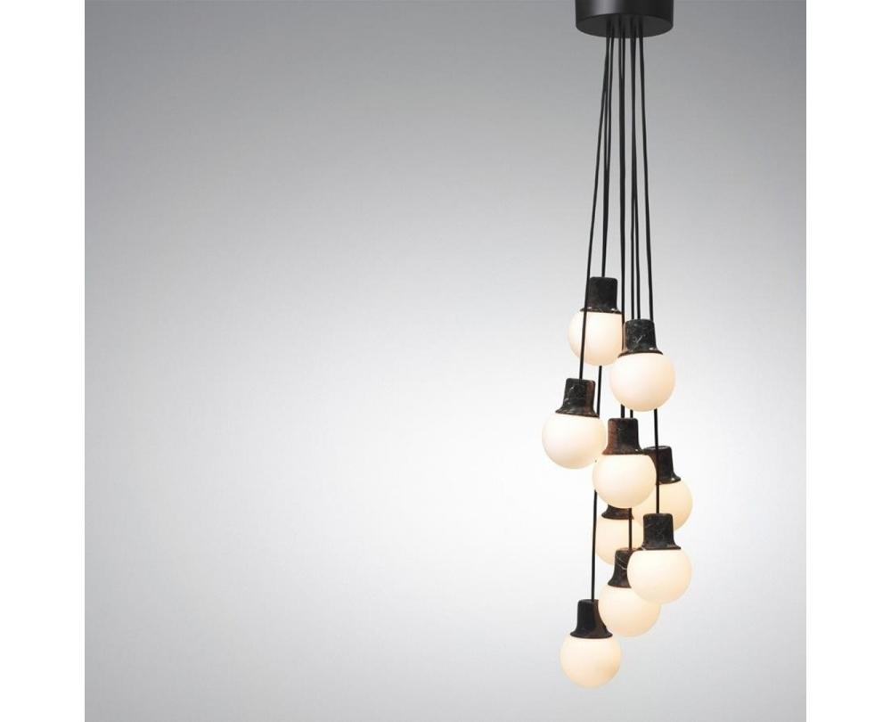&tradition Mass Light NA6 hanglamp - 5