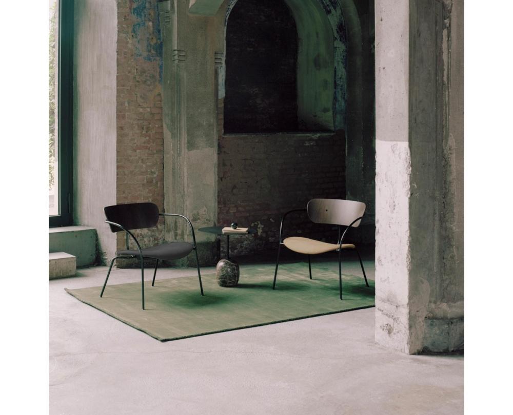 &Tradition Pavilion AV6 fauteuil - 2