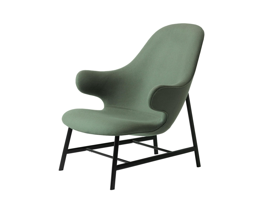 &tradition Catch Lounge JH13 - Fauteuil  - 1