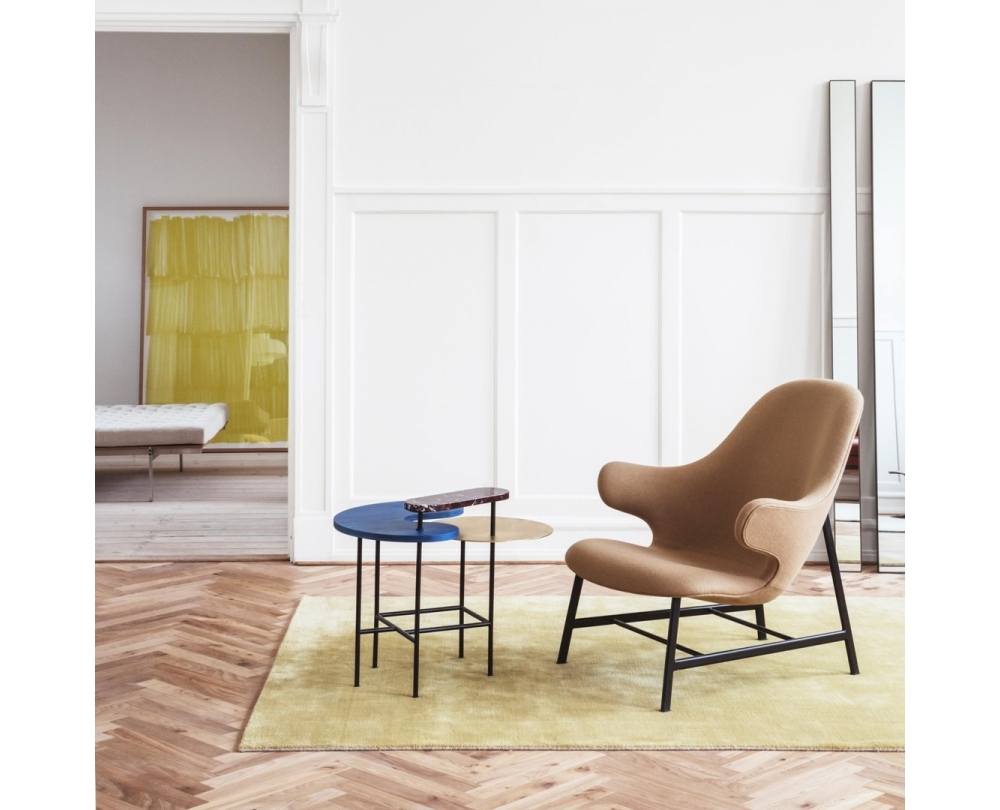&tradition Catch Lounge JH13 - Fauteuil  - 3