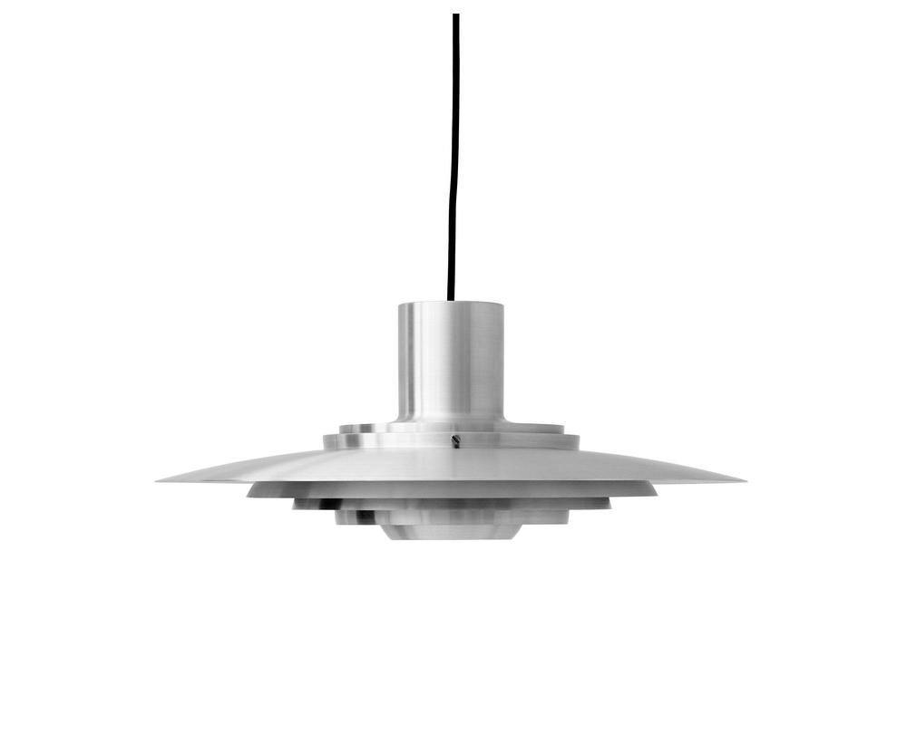 &Tradition P376 KF1 hanglamp - 1